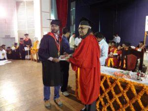 Brajesh Singh LuckyExam
