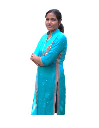Lucky Singh