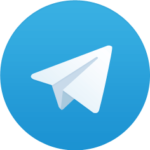 lucky telegram logo